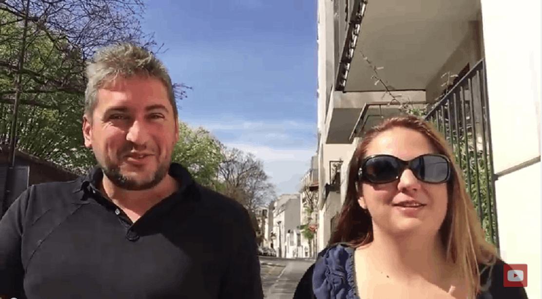 Mythe du blogging : faire comme Cyprien c'est facile